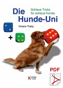 DieHundeUni pdf download