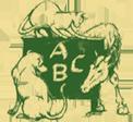Logo Tierakademie Bombogen